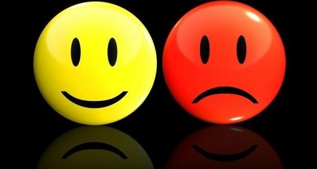 Resultado de imagen para felicidad y tristeza