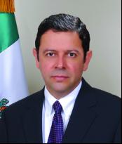 PAISANO, OBTÉN TU PASAPORTE MEXICANO   Latin Opinion