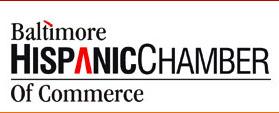 Baltimore Hispanic Chamber of Commerce