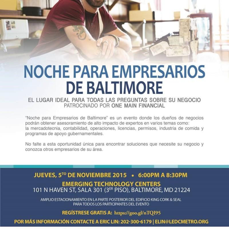 Moderno Certificado De Nacimiento Baltimore Md Galería - Cómo ...