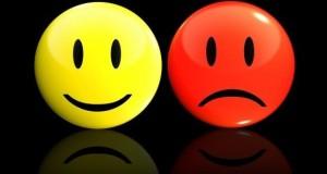 Felicidad-y-tristeza