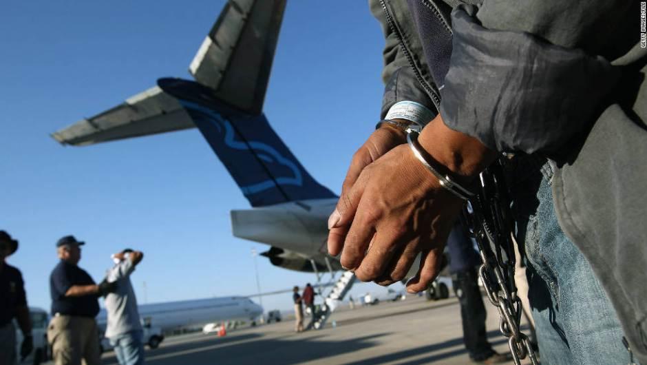 deportaciones masiva 1