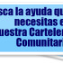 CARTELERA