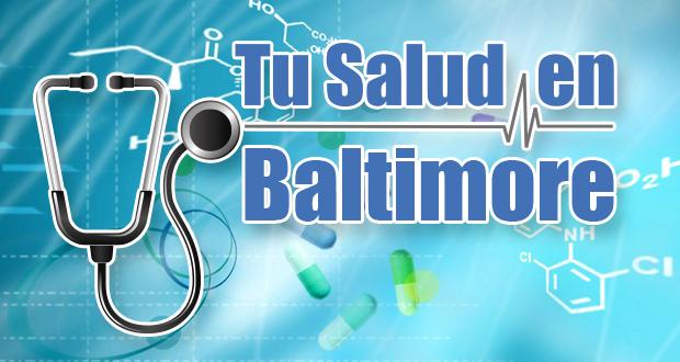 Tu Salud en Baltimore