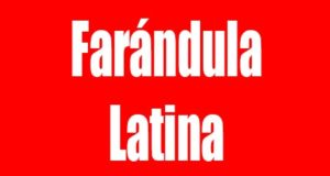 FARANDULA LATINA