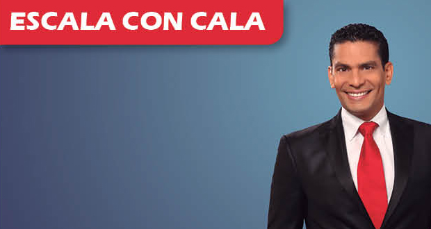 cala-620x330