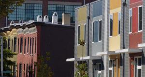 central-baltimore-partnership