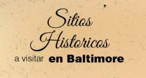 sitios historicos