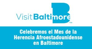 visit baltimore