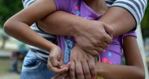 Noticia pag 3 familias separadas