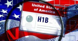 Visa H!B