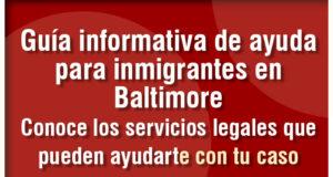 inmigracionb