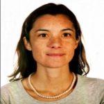 Dra. Valeria Fabre Medica Infectóloga Universidad de Johns Hopkins