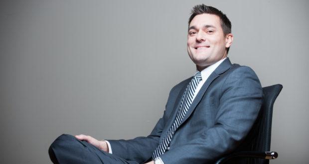 Micah Hughes - Mundial Consulting