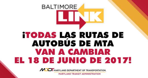 700x378_MTA_TravelTrainings_Banner_SPA_051117