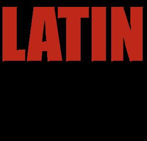 LATIN OPINION LLC NEW LOGO