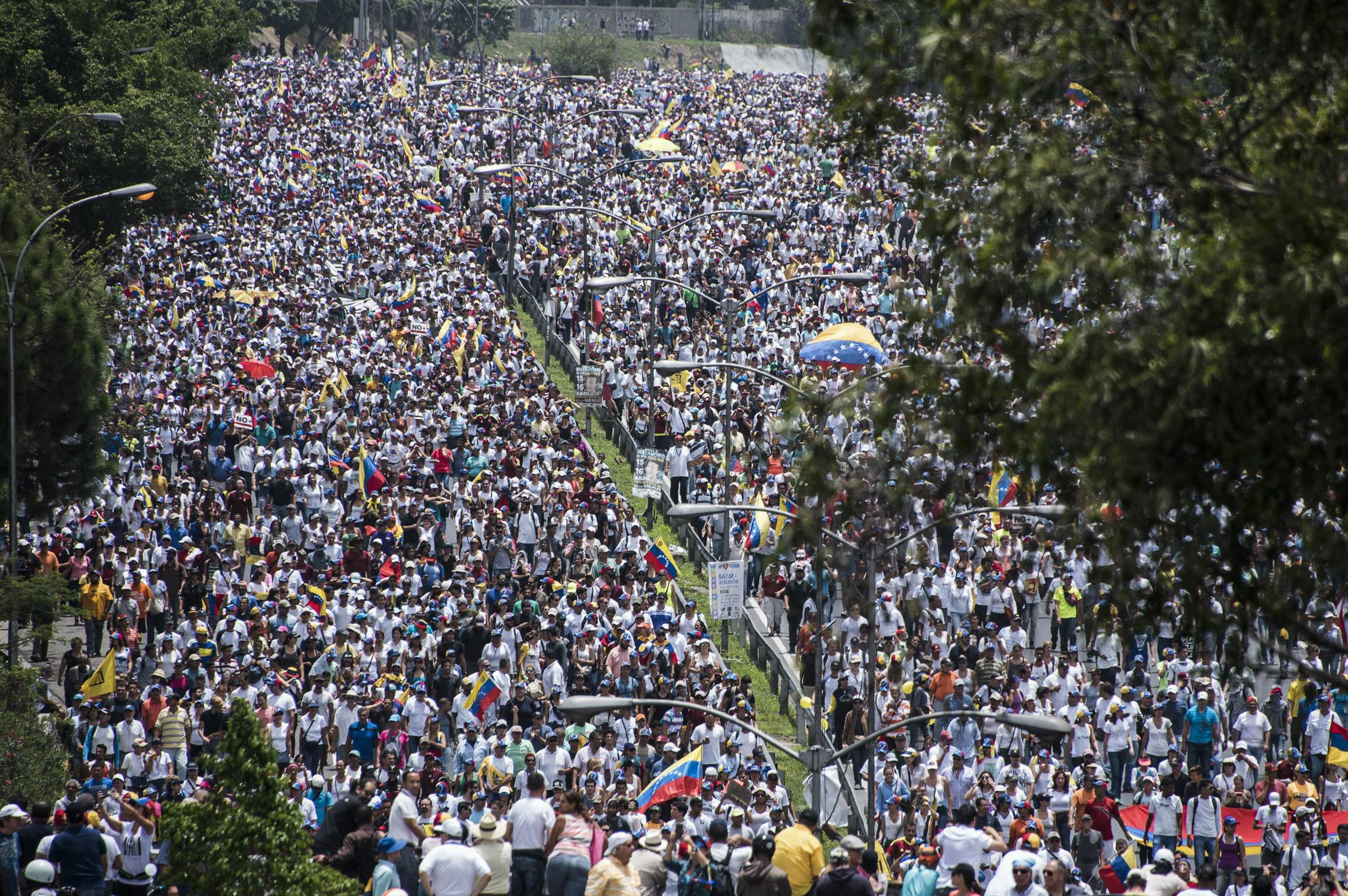 marchas-venezuela-afp_0